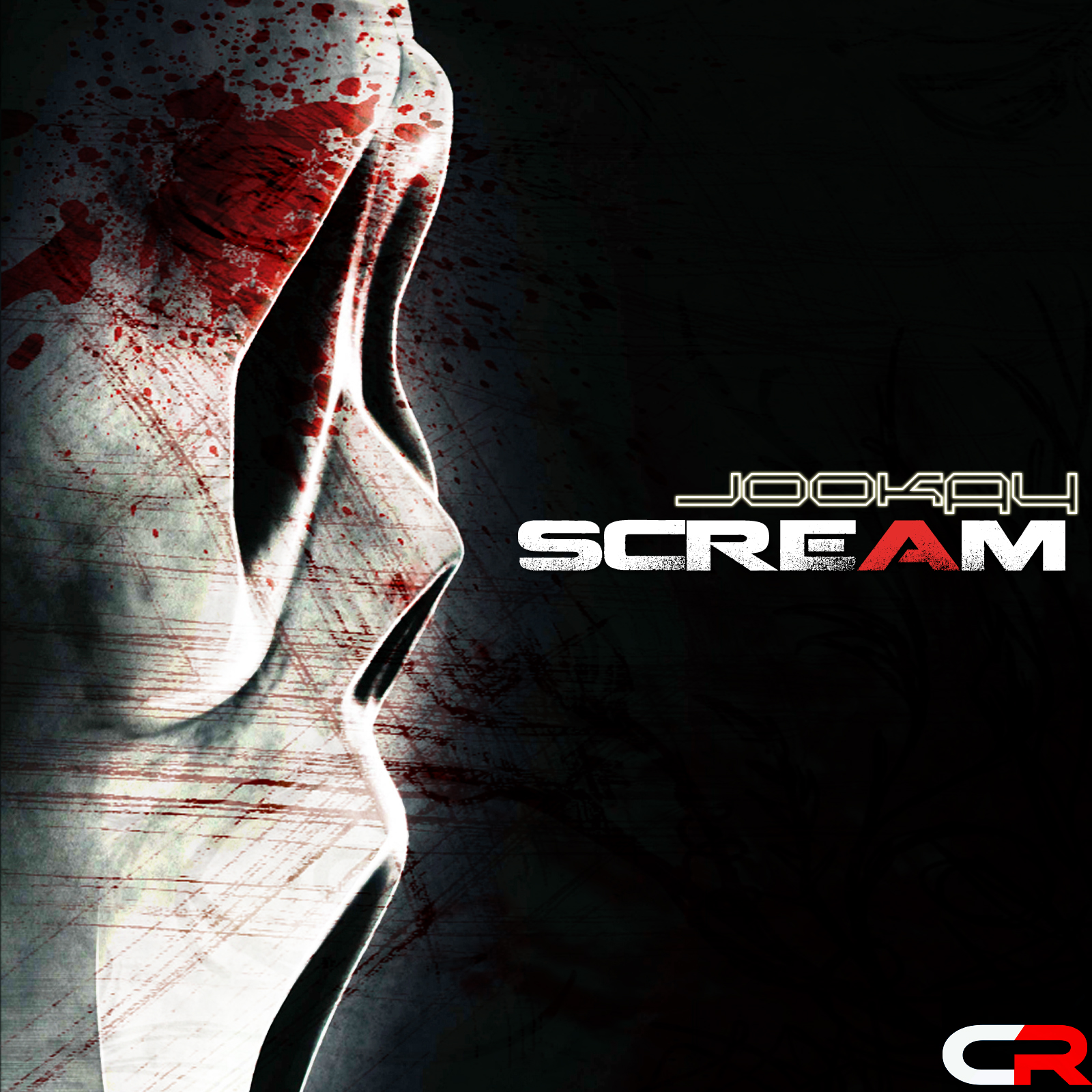 scream download for free